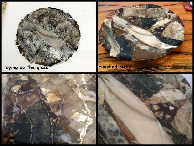 Afrian Stone